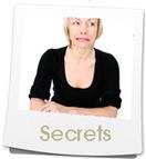 Helena Bingham my secrets click here