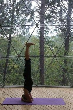 superclass 2 hrs yoga