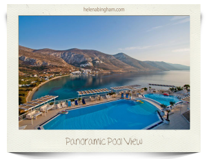 panaramic-view-700