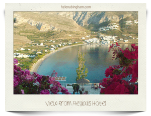 views-from-Aegialis-Hotel