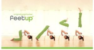 Feetup_YogaHocker_Hauptbild