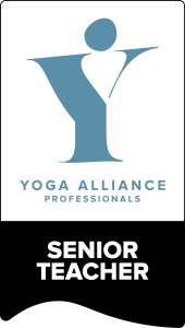 YA-Badge-SeniorTeacher-white