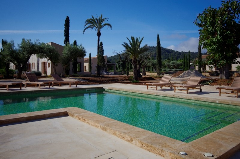 Stunning Yoga Retreat at Villa Pi Blau @ Villa Pi Blau | Begur | Catalunya | Spain